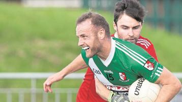 Kildare GAA: senior league gets under way this Saturday