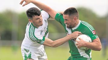 Kildare GAA: Senior League results