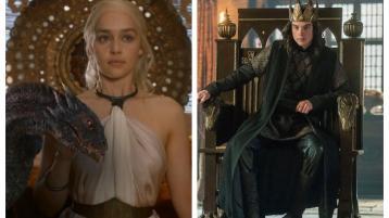 Game of Thrones and Vikings treasures go under the hammer in midlands next week