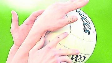Kildare GAA: Raheens book place in Leinster Leader Cup decider
