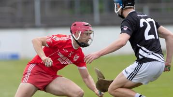 Kildare GAA: Coill Dubh retain senior status