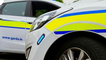 Driver over five times the drink-driving limit arrested by Naas Gardai