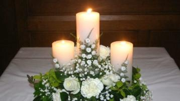 Kildare Death Notices for today: Wednesday, August 4
