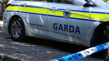 BREAKING: Three month old baby girl killed by dog