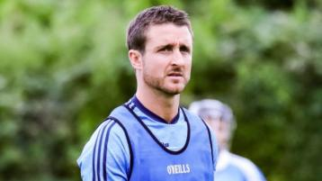 We must have the right mindset insists Kildare manager Herity