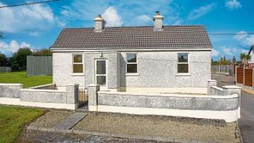 PROPERTY WATCH: Kildare summer auctions fast approaching