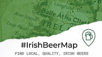Kildare craft breweries are on the map