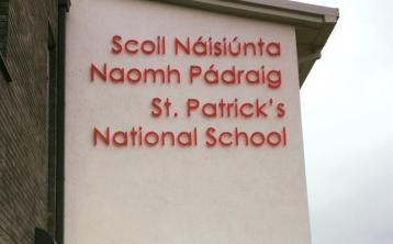 Rathangan school holding major fundraising event this weekend