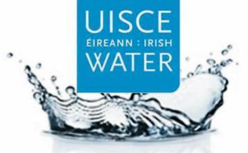 Kildare traffic update: Three-day road closure planned due to Irish Water works