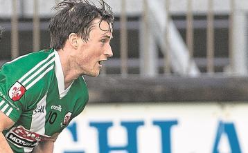 Kildare GAA: Quarter final Day 1