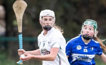 Camogie: Laois pull clear of Kildare in second half