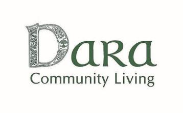 Residential support workers wanted for North Kildare/West Dublin