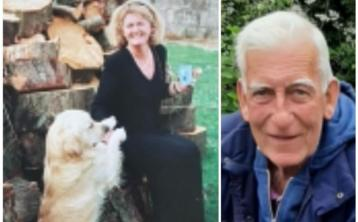 Kildare Death Notices for today: Wednesday, July 7