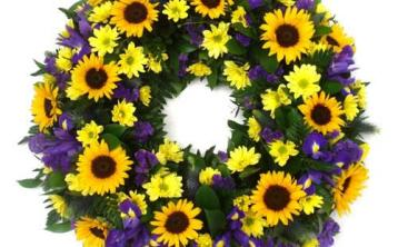 Co Kildare obituaries: Tuesday, July 16, 2019