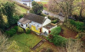 Kildare Property Watch: Moon River Cottage is a dream maker for the right buyer in Rathmore West