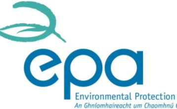 Kildare company is serious concern for Environmental Protection Agency