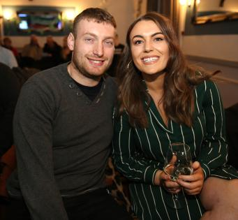 Find Disability Dating In County Kildare - Disability Dating Club!