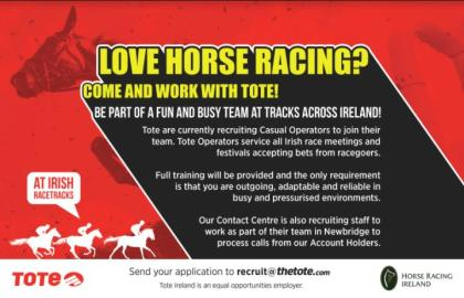 Sex in Newbridge See all offers on Locanto Personals