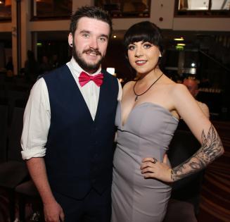 Dating guys online in Ballydesmond. Meet a guy in