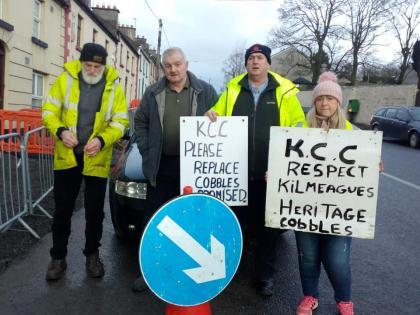 South Kildare | Kilcullen | Athy - Leinster Leader