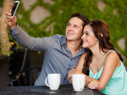 New Irish service offers to transform your online dating profile
