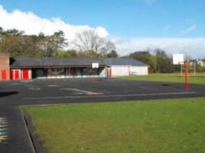 duneany monasterevin - tonyshirley.co.uk