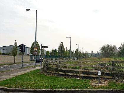 Castlewellan Park, Celbridge, Co. Kildare - New Homes - Daft