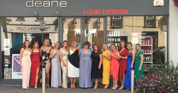 Shock And Sadness As Popular Kildare Hair Salon Is Closing Kildare Now
