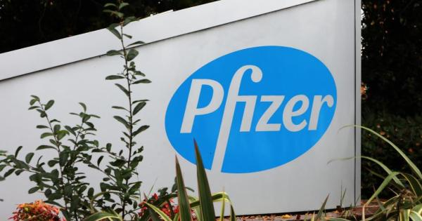 Major boost for Kildare communities as Pfizer offers Covid ...